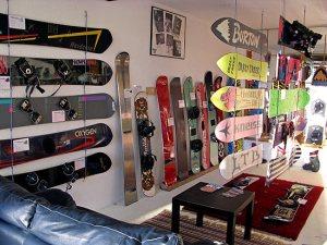 Snowboardmuseum1_