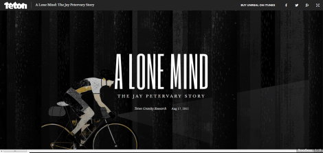 A_Lone_Mind_The_Jay_Petervary_Story_Presented_By_Teton_Gravity_Research_-_2015-08-25_13.13.46